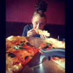 Andolini's Pizzeria & Italian Restaurant in Owasso