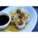 Pei Wei Asian Diner in Gilbert