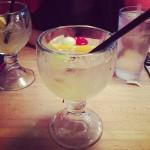 Applebee's in Cranston