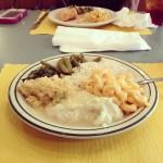 Buddy Freddys Restaurant in Plant City