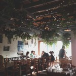 Koutouki Taverna in Edmonton