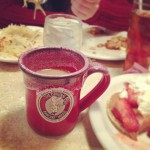 Original Pancake House in Chesterfield, MO