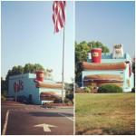 Pal's in Elizabethton, TN