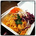 Amazing Thai Cuisine in North Hollywood