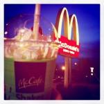 McDonald's in Madison Heights, MI