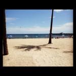 Aruba Beach Cafe in Lauderdale By The Sea, FL