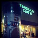 Starbucks Coffee in Cypress, CA