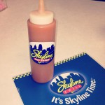 Skyline Chili in Englewood, OH