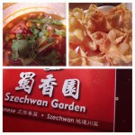 Szechwan Garden in Indianapolis, IN