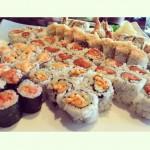 Big Eye Japanese Cuisine in Fairlawn