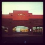 Chevys Fresh Mex in Ellisville