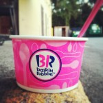Baskin Robbins in Hamilton, ON