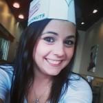 Krispy Kreme in Winston Salem