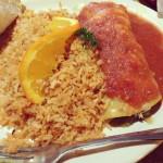 Los Amigos Mexican Restaurant in Maryville, TN