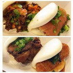 Fat Bao in Houston