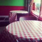 Annetti's in Norridge