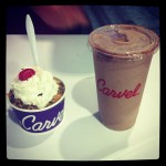 Carvel: Ice Cream Store