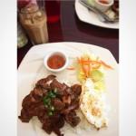 Taste Vietnamese Cuisine Restaurant in Morrisville