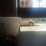 Starbucks Coffee in Toronto, ON