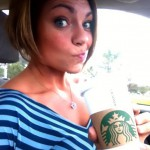 Starbucks Coffee in Dekalb