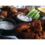 Hurricane Grill and Wings Royal Palm in Royal Palm Beach