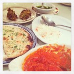 Passage To India in Sherman Oaks