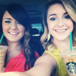 Starbucks Coffee in Brandon