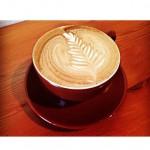 Zumbar Coffee and Tea in San Diego