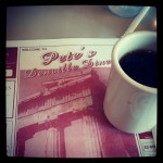 Denville Dairy in Denville, NJ