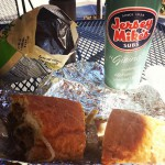 Jersey Mike's Subs in Cary