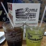 Roma Ristorante Italiano in Tappahannock