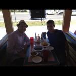 LA Teresita Restaurant in Pinellas Park, FL
