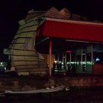Ron's Hamburgers & Chili in Skiatook