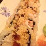 Sushi Gone Wild in Torrance