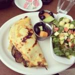 Breakers Breakfast, Brunch & Lunch in Pacifica