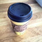 Gwik Cup Espresso in Anchorage, AK