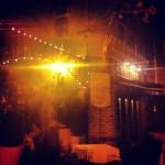 Barrique Kitchen and Wine Bar in Babylon, NY | 69 Deer Park Avenue ...