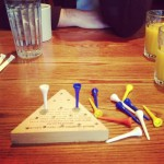 Cracker Barrel in Bloomington, IN