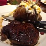 Longhorn Steakhouse in Altamonte Springs