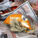 Taco Bell in Twinsburg