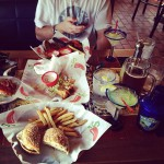Chili's Grill & Bar in Dover, NH