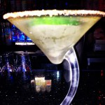 Martini Room in Elgin