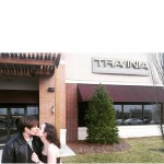 Travinia Italian Kitchen & Wine Bar Morrisville in Morrisville