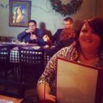 Rulli's Italian Restaurant in Elkhart
