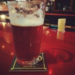 Hoppy Brewing CO in Sacramento