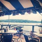 Down the Hatch Restaurant in Brookfield, CT