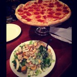 Anthony's New York Pizza & Italian Restaurant in Casselberry
