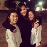 Peony Thai in Fullerton, CA