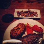 The Keg Steakhouse and Bar - Fort McMurray in Fort McMurray