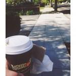 Philz Coffee in Palo Alto, CA